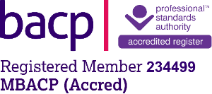 BACP Accred Logo 234499