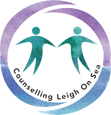 Counselling Leigh On Sea Logo
